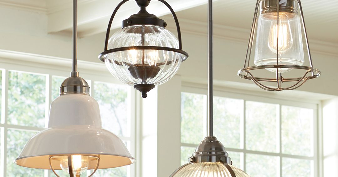 kitchen with island - Google Search | Ceiling fan, Ceiling ...