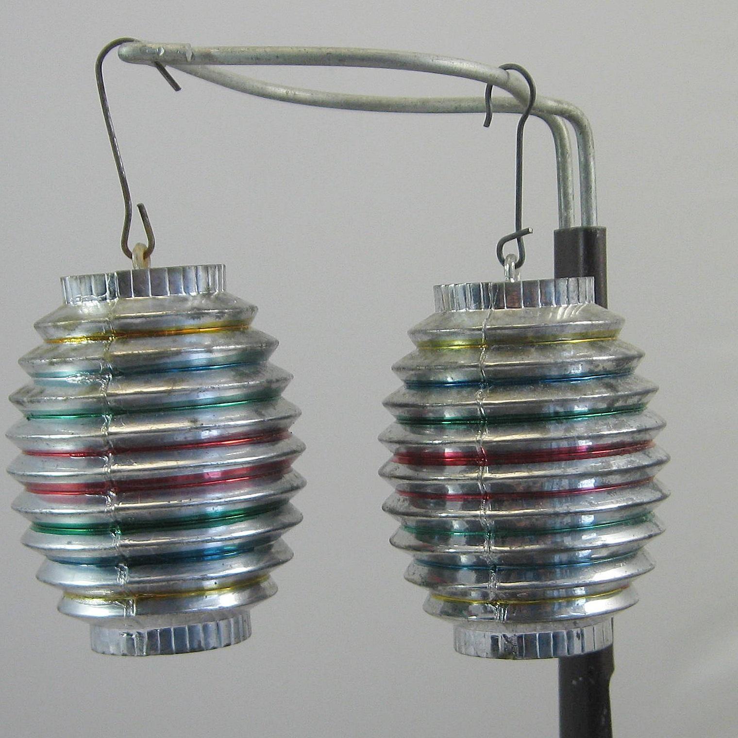 Pin on Cousins Antiques - My Online Shop