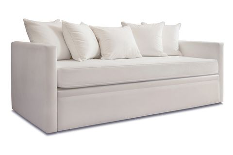 Miraculous Avery Boardman Has Been Creating Custom Sofas Sofa Beds And Ocoug Best Dining Table And Chair Ideas Images Ocougorg