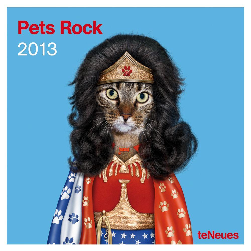 http://www.teneues.com/shop-us/calendars/mini-wall-calendars/pets-rock-2013.html