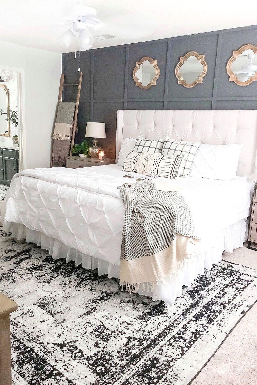 45b225587011d0bf2ee6c18d083dee17 - Better Homes And Gardens Pintuck Bedding Comforter
