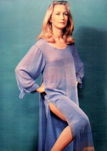 Brigitte Fossey | 70s elegant style | Actresses, Fashion ...