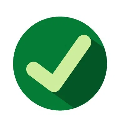 Project Management By Www Yugudesign Com Project Management Icons Collection Projects Management Icon