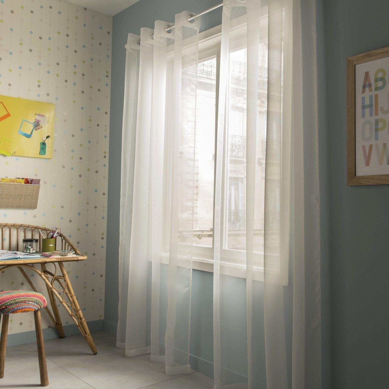 Lovely Leroy Merlin Rideaux Sur Mesure Home Decor Curtains Home
