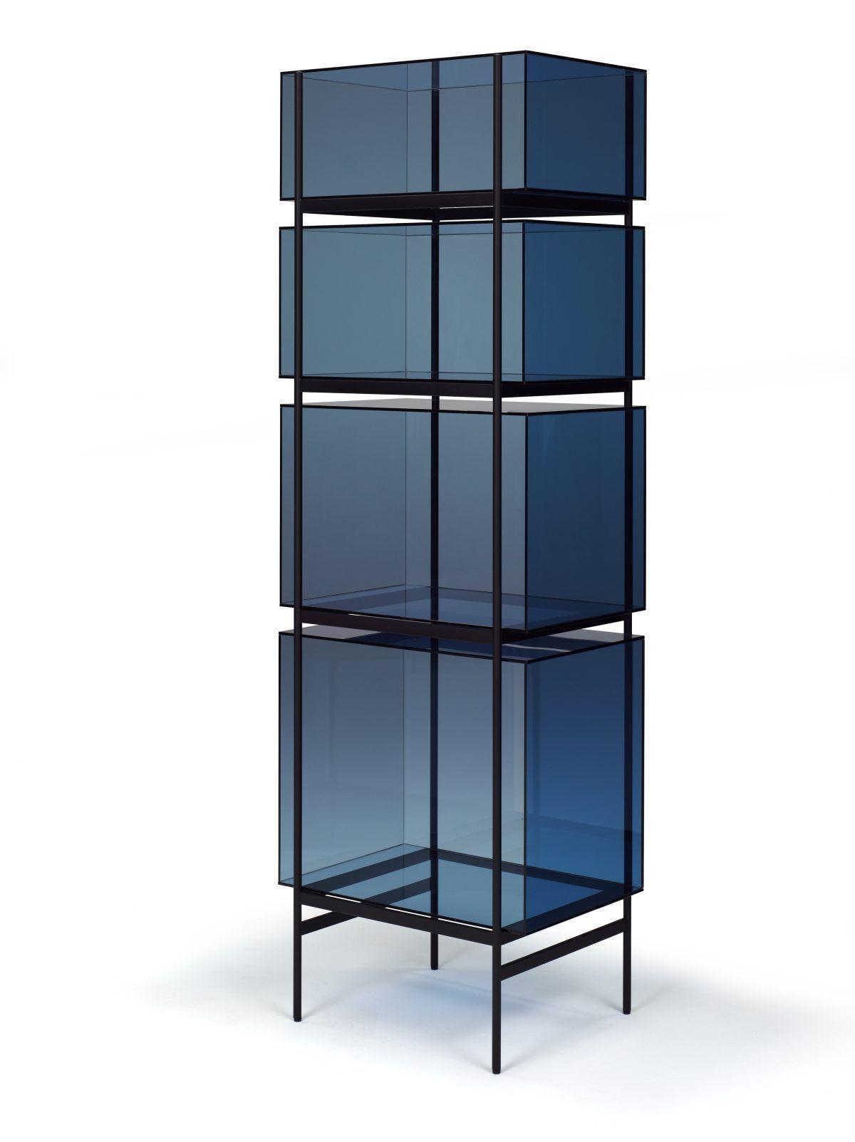 Glazen Kast Lyn 4 Vakken In 2019 家具 装饰柜 Furniture