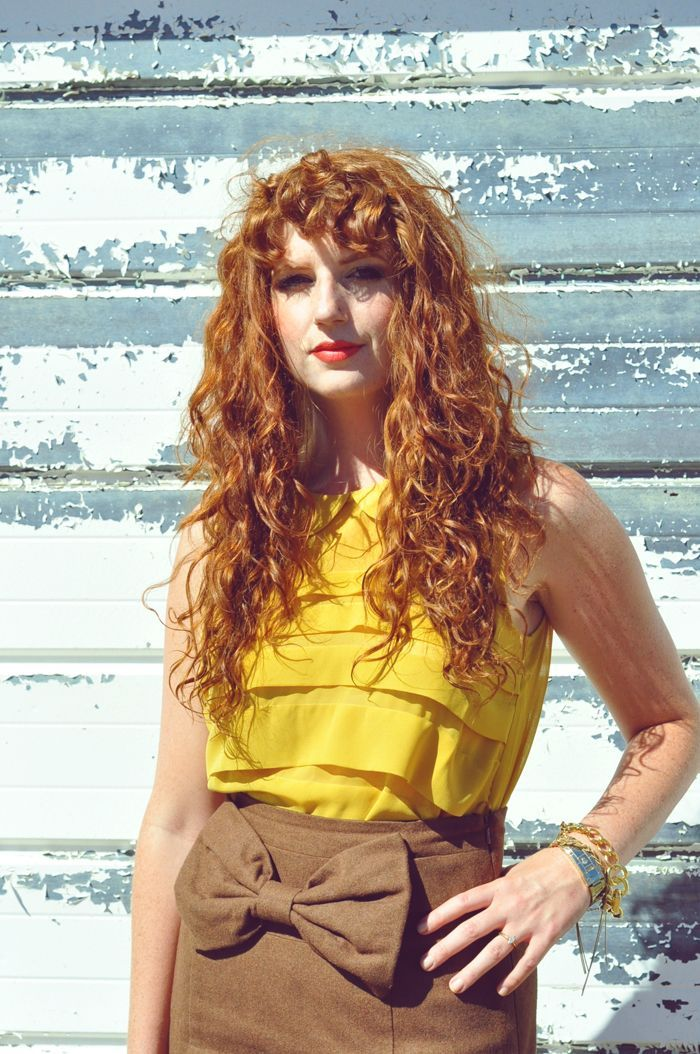 long natural curly hair with bangs - Google Search | Curly ...