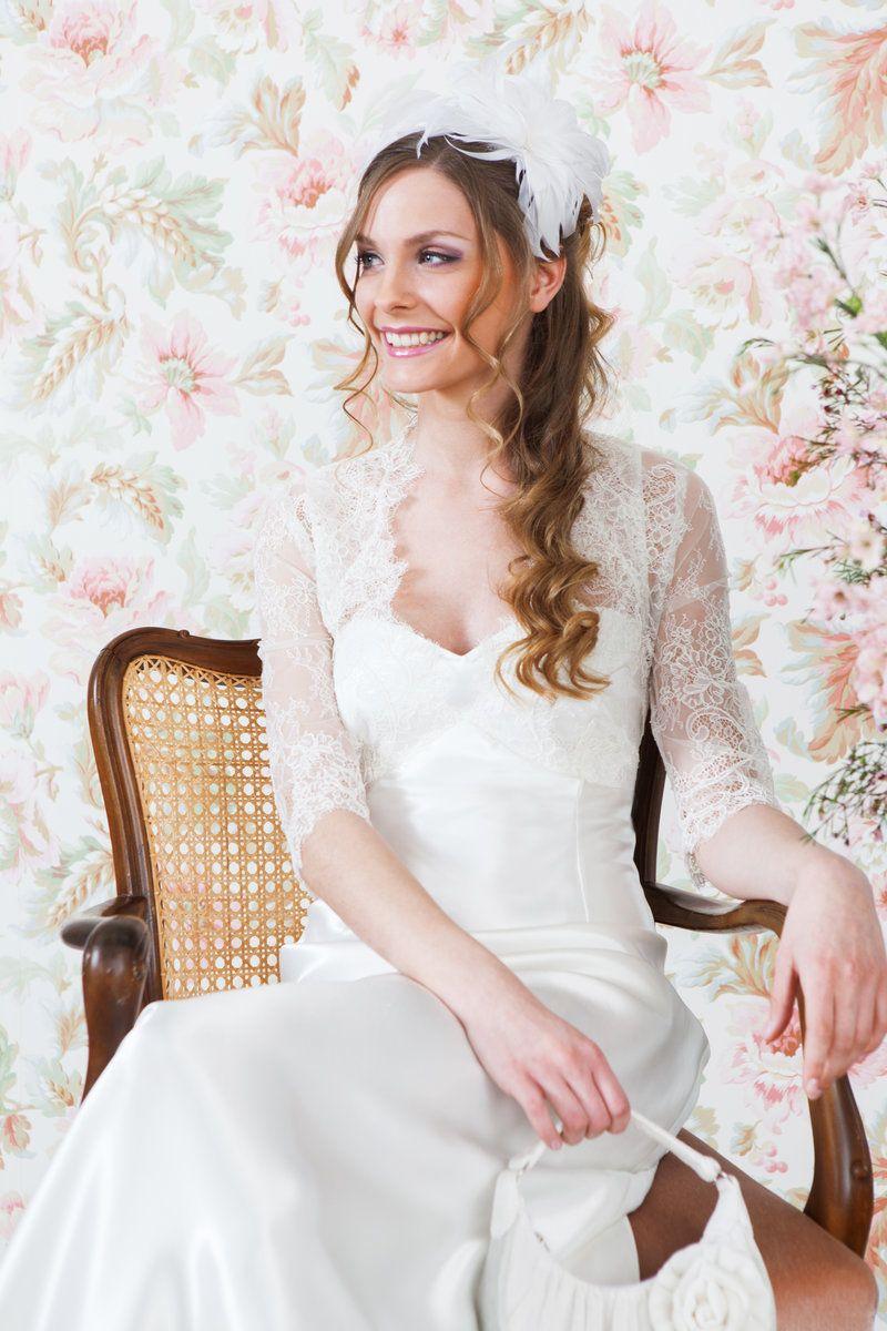 Beste Brautkleid Utah Bilder - Hochzeit Kleid Stile Ideen ...