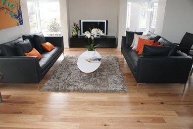 Flooring Wholesale Timber Flooring Factory Direct Cut