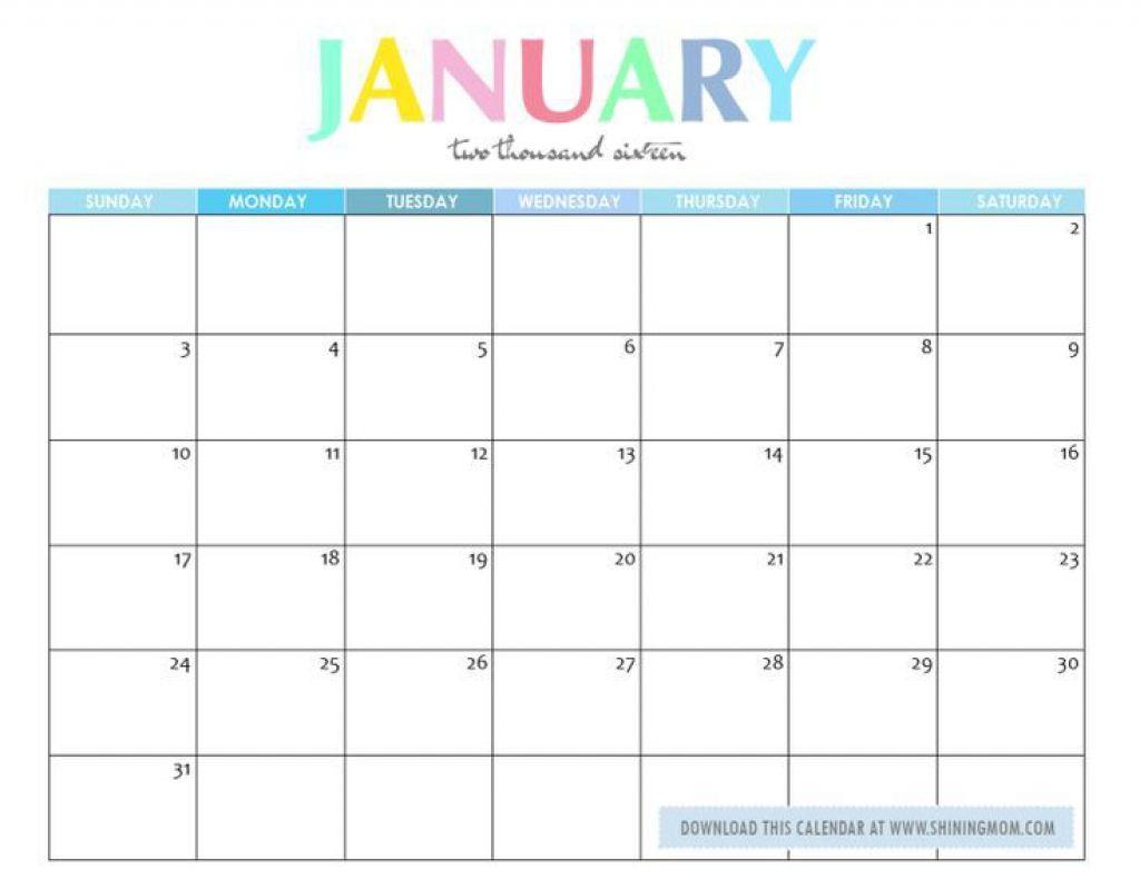 make your own calendar for free printable printable calendar 2017