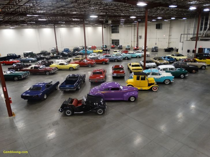 Car Lots In Nashville Tn >> Permalink To New Cars For Sale Nashville Tn Auto Racing