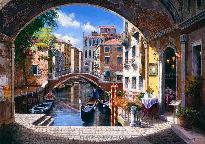 related keywords amp suggestions for italian murals italian hallway mural