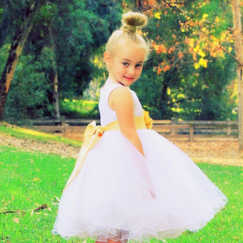 Flower girl flower girl flower girl dresses pageant