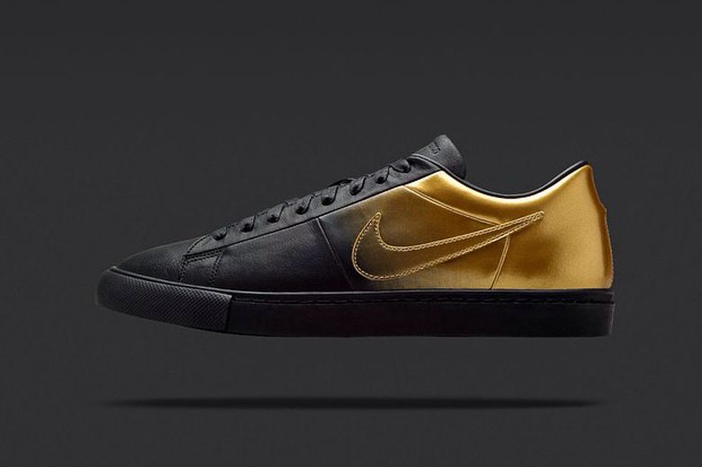 Nike Blazer Acxt Arquitectos achats en ligne recommander 1TqEl60