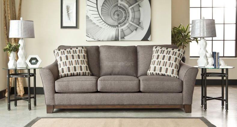 Bench Craft Sofa