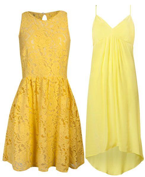 Sunshine Girl Dresses Pinterest Dresses Dress Outfits And