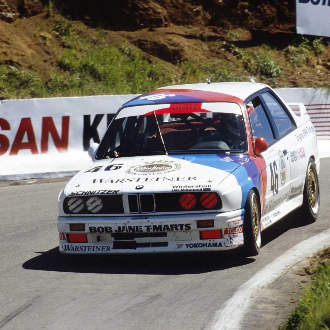 Bmw M3 Engine History: いいね!2,811件、コメント12件 ― BMW Motorsportさん(@bmwmotorsport)の