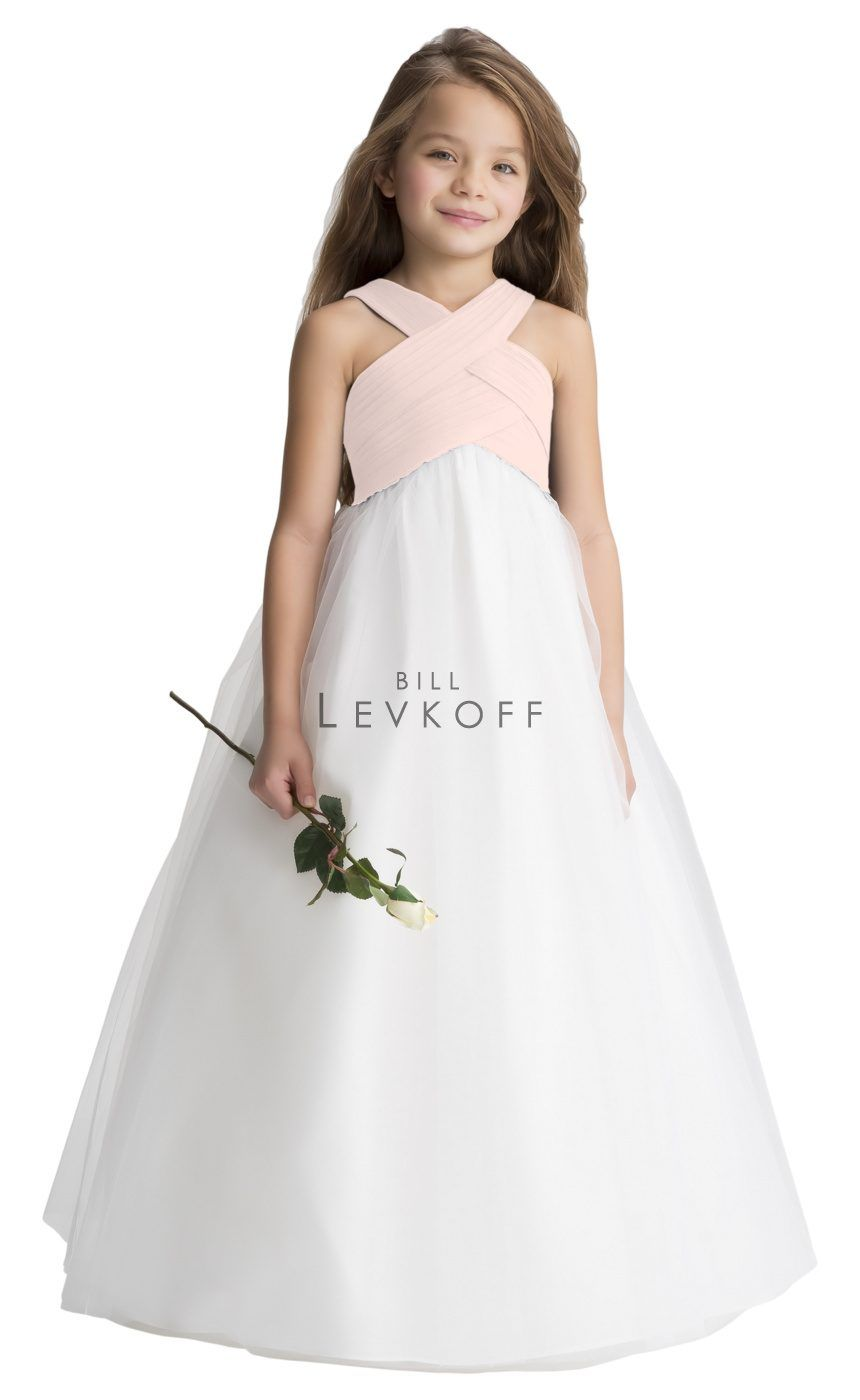 0df47d622c1 Flower Girl Dress Style 121801 - Bridesmaid Dresses