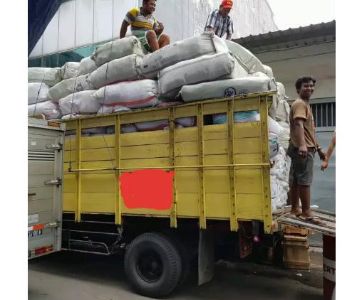 Pin By Info Lowongan Kerja Terbaru On Lowongan Kerja Surabaya Terbaru