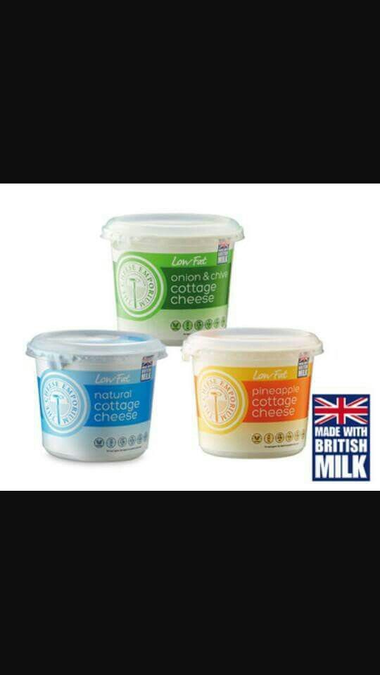 aldi chive cottage cheese syns blogs workanyware co uk u2022 rh blogs workanyware co uk