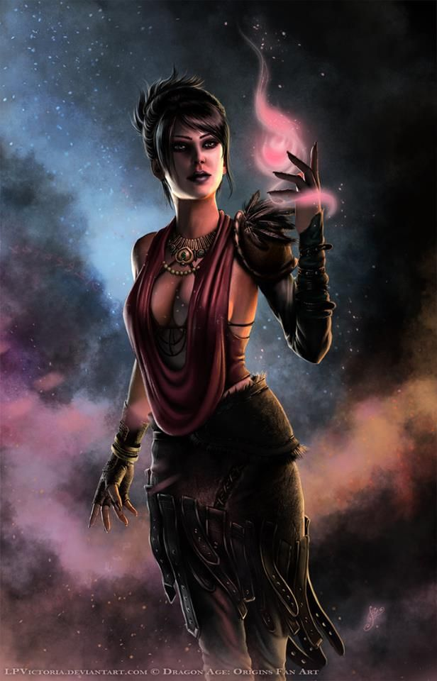 Pin By Richard Thundree On Magic Stuff Pinterest Dragon Age