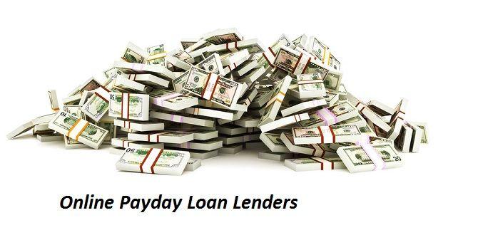 Loan in cash flow statement image 9