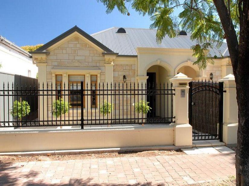 Inspiring Design Ideas For Beautiful House Exterior And Interior New Home ,  #beautiful #Design