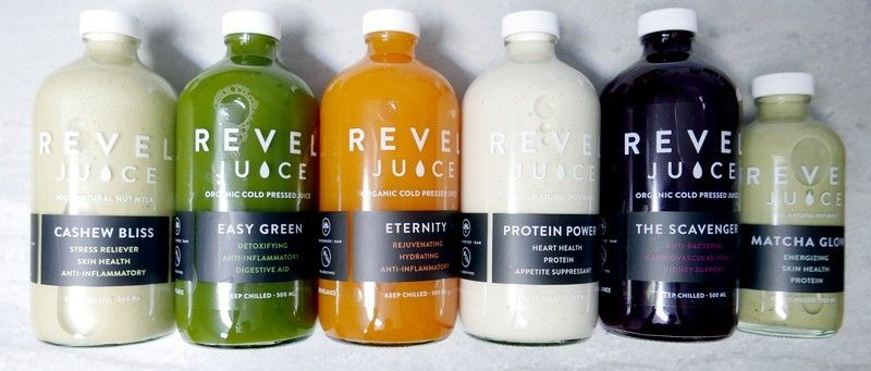 Weight loss shakes australia meal replacement