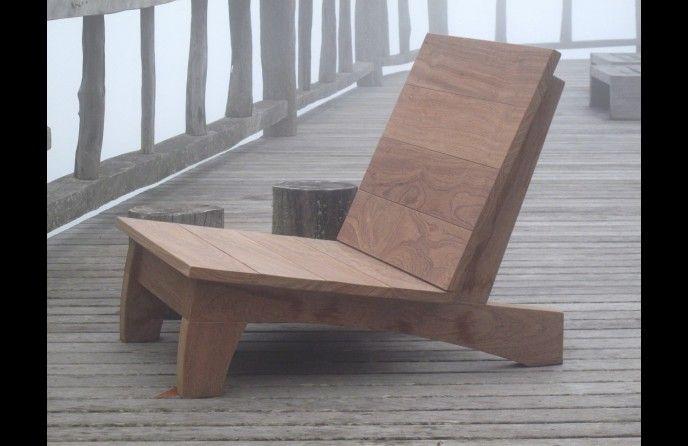 Carlos motta design bench pinterest cadeiras for Carlos motta designer
