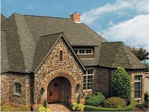 Best Timberline Roof Architectural Shingles Residential 640 x 480
