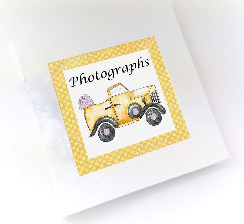 wedding car photograph album wedding day album wedding gifts designer wedding day gifts