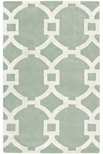 1600 several colors sawyer area rug blended rugs - Area rug trends 2018 ...