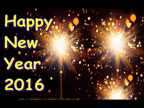 Beautiful happy new year messages wishes quotes 2016 youtube beautiful happy new year messages wishes quotes 2016 youtube m4hsunfo