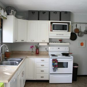 Storage Bo For Above Kitchen Cabinets Http Freedirectoryweb Info Pinterest And Containers