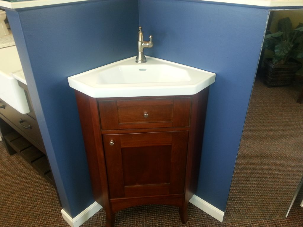 Bathroom Sinks for Small Spaces Ideastops