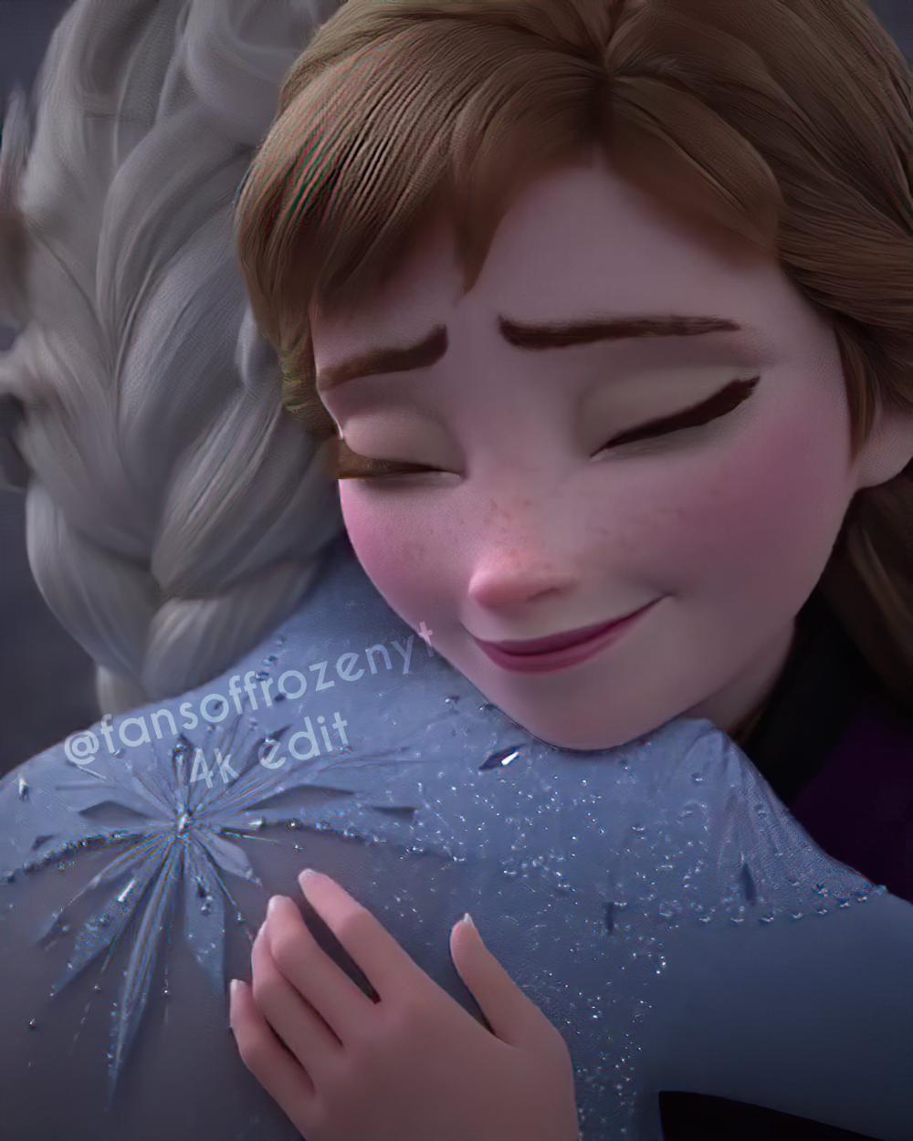 Frozen 2 Twitter Search Twitter Frozen Disney Movie Disney Frozen Elsa Disney Princess Frozen