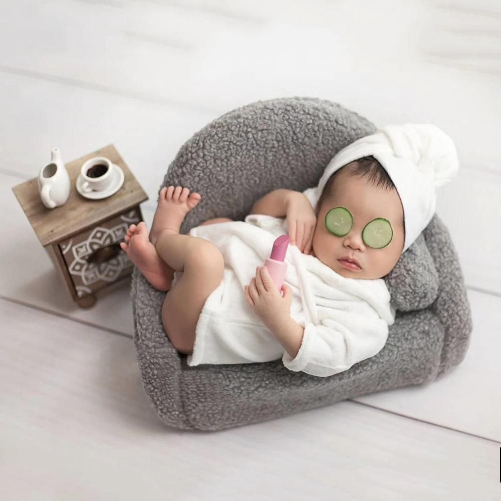 Image result for New Born Baby 1000x1000