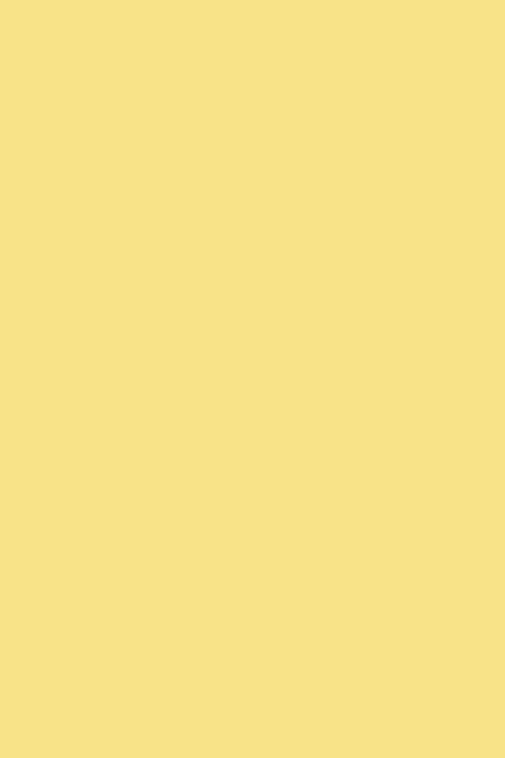 Colours | Dayroom Yellow | Farrow & Ball - for laundry ...