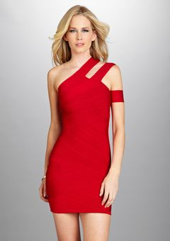 Stretta Red Karla Dress  http://www.ideeli.com/invite/albacarrico0