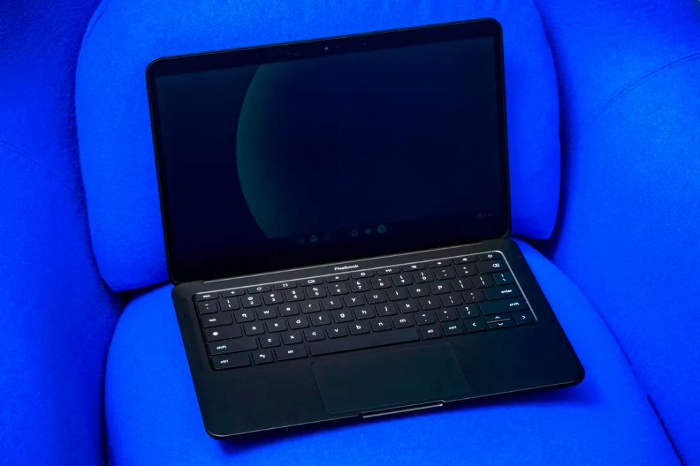 Pin on Chromebooks