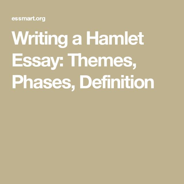 essay themes for hamlet fresh essays theme essays essay hamlet essays hamlet revenge is not the most hamlet essay assignment zeffirelli hamlet essay on revenge my website zeffirelli hamlet