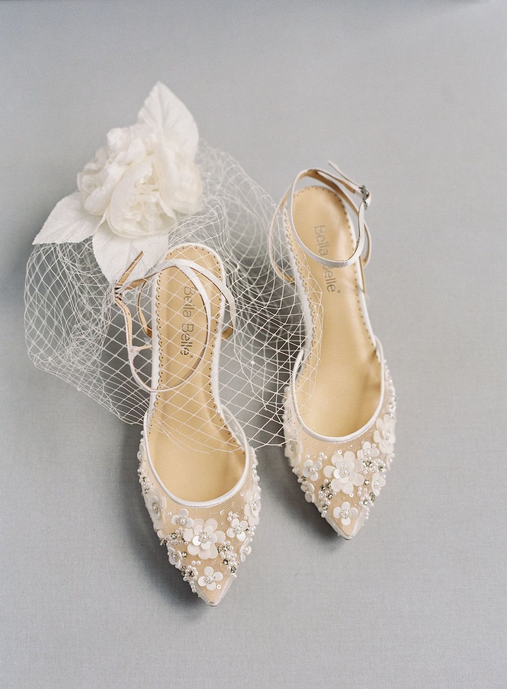 Euphoria Wedding shoes, Wedding shoes bride, Bride shoes