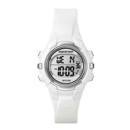 49f9491fae39 Marathon By Timex Ladies  Digital Watch