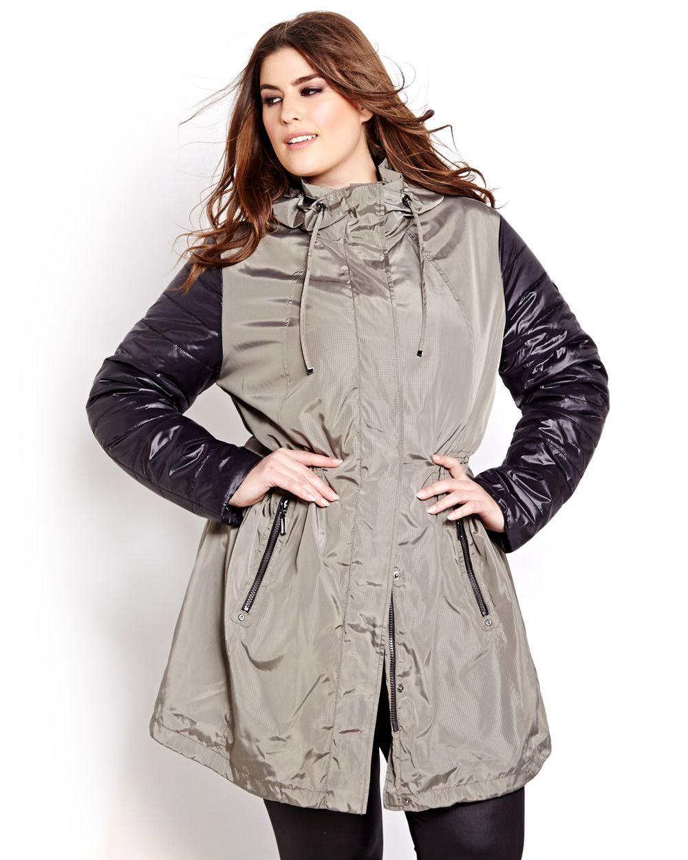 Marcona Rain Coat | Coat, Raincoat, Dressed to kill