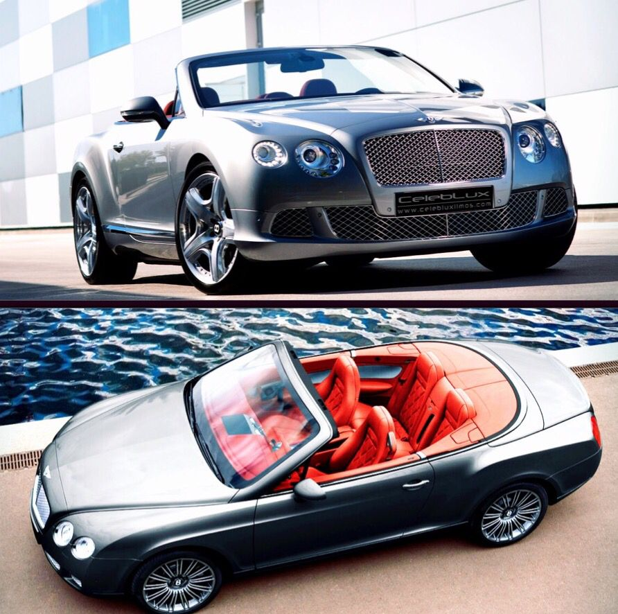 Pin on Rent Chicago Exotic Luxury Sedans From CelebLux Limos