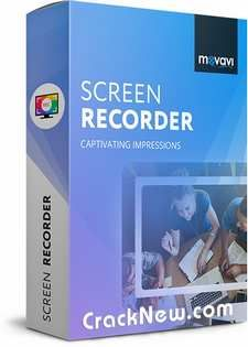 movavi screen capture studio 8 key