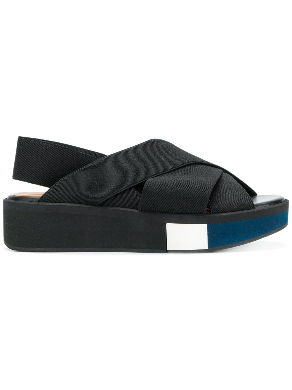 3fa14087a372 ROBERT CLERGERIE .  robertclergerie  shoes