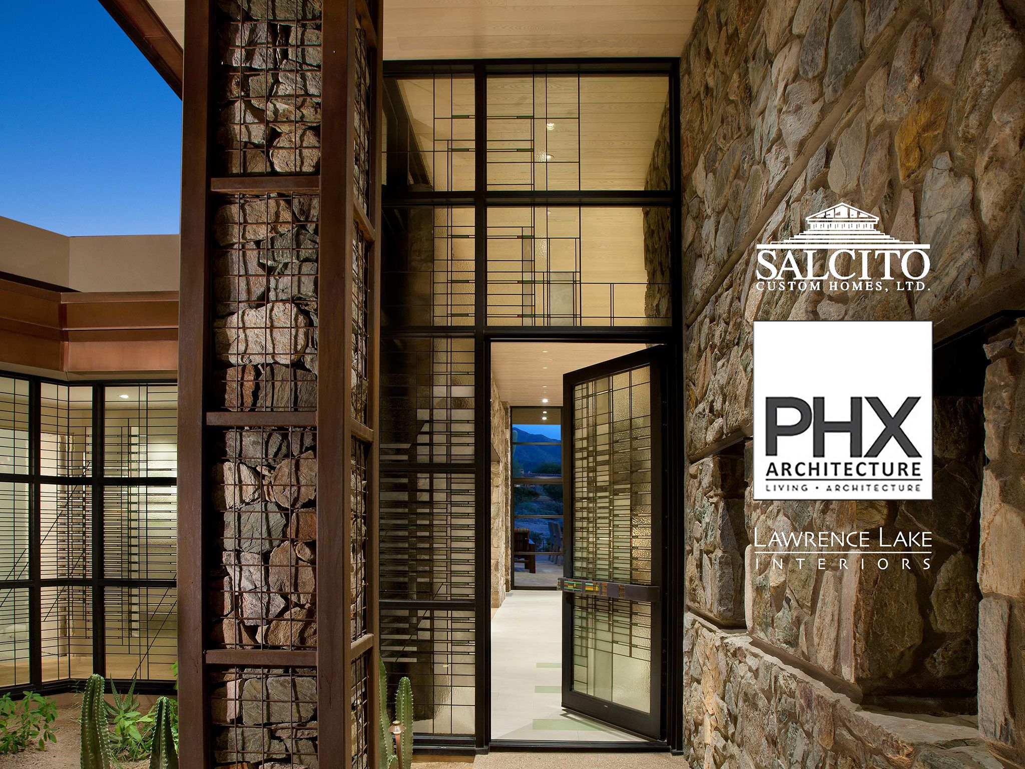 Stylish Phoenix architecture is redefined at our source PHX Architecture.  #ad http://sourcesfordesign.com/issue3#12