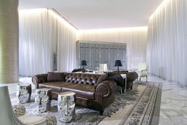 designer connu affordable un designer connu pour sa hee chair with designer connu elegant. Black Bedroom Furniture Sets. Home Design Ideas