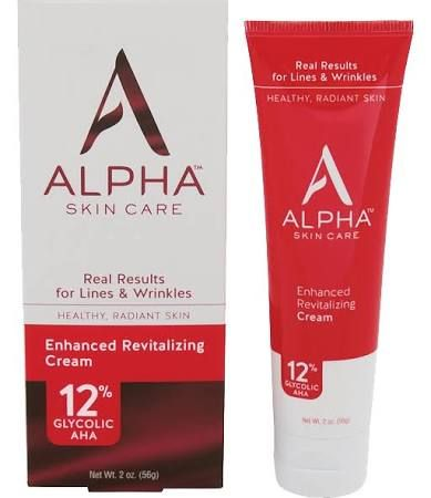 Skin Conditioning Ingredients Like Panthenol And Urea A Peptide Couple Of Alpha Hydroxy AcidGlycolic