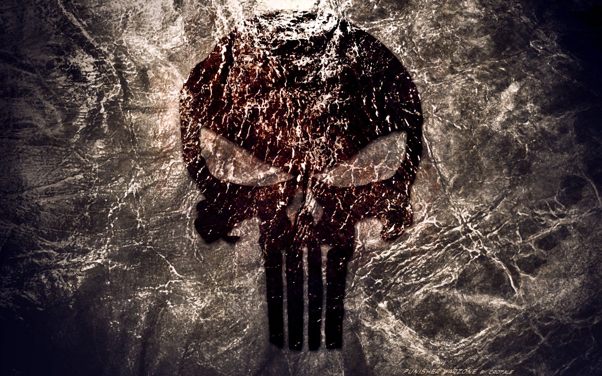 Wonderful Wallpaper Marvel Punisher - 45b46d1bfe7cc04662a04f7b4ac7ff96  Photograph_982031.jpg